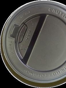 Заказать брелки с логотипом компании: купить сувенирные